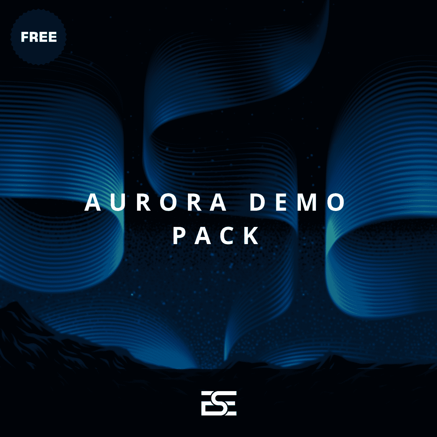 aurora-demo-pack